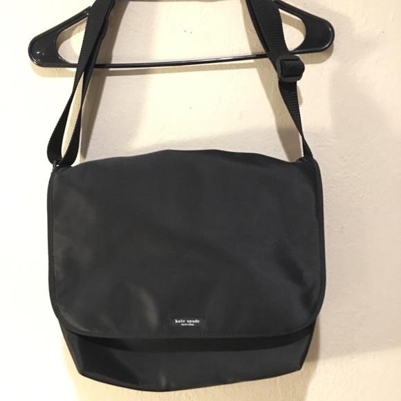 kate spade Handbags - Kate Spade original 2000's Side Bag.